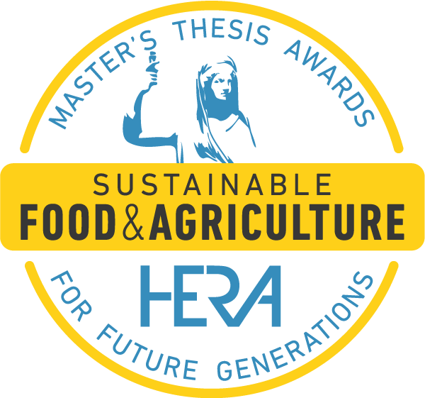 MTA food&agriculture
