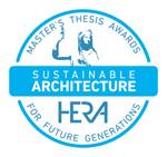 LOGO MTA Sustainable Architecture