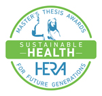 LOGO MTA Sustainable Health