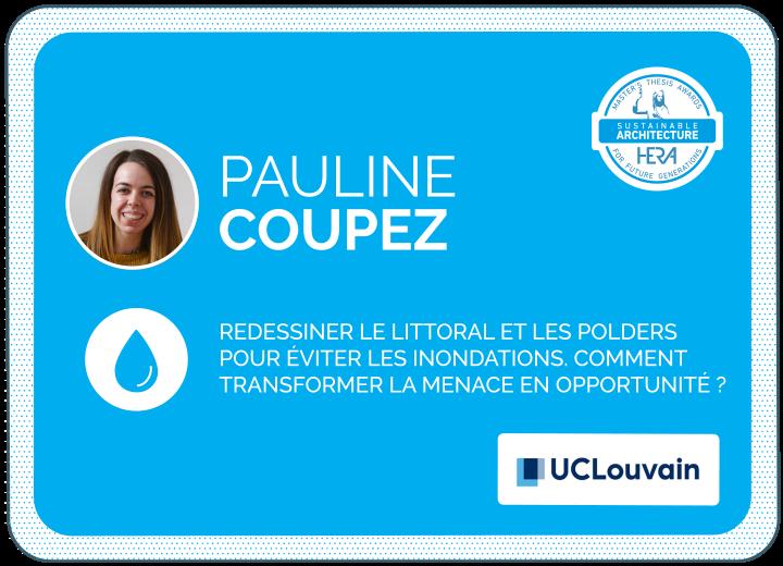 Pauline Coupez