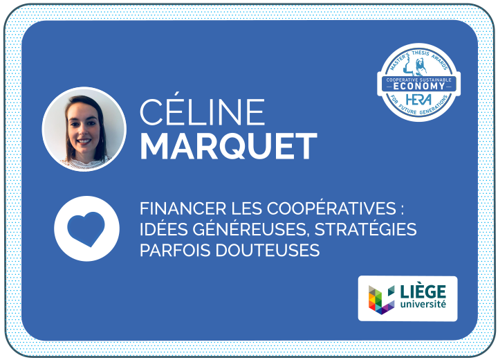 Céline Marquet