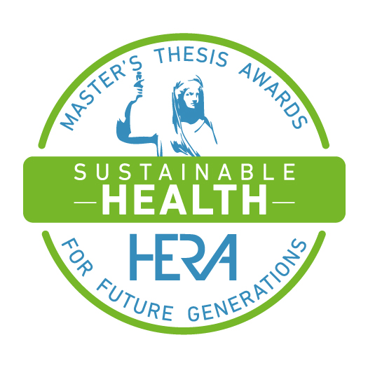 Logo MTA Health
