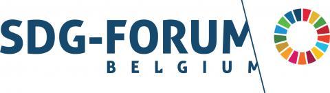 SDG Forum