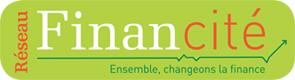 Logo Financité