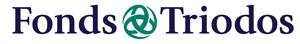 Logo Fonds Triodos