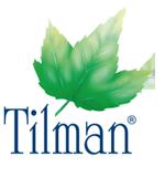 Logo Tilman