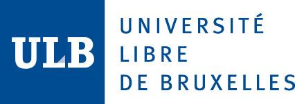 Logo ULB