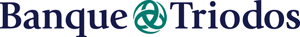 Logo Banque Triodos