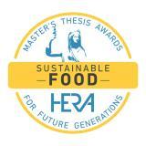 Logo MTA Sustainable Food