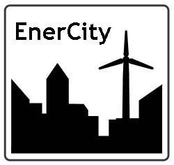 Logo Enercity