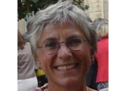 Isabelle Godin