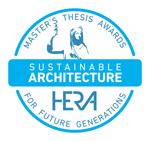 LOGO MTA Sustainable Architecture