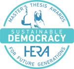 LOGO MTA Sustainable Democracy