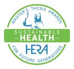 LOGO MTA Sustainable Health