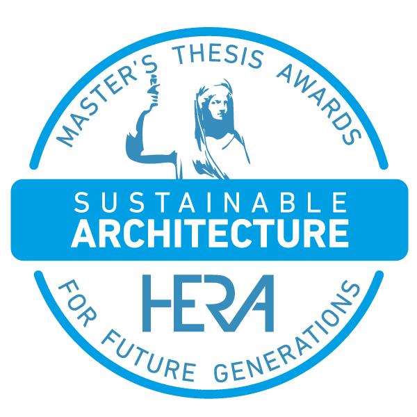 Logo MTA Archi