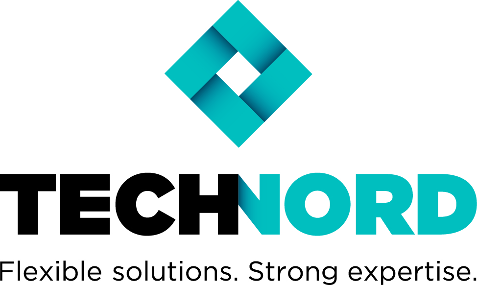 Logo Technord