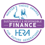 LOGO MTA Sustainable & Responsible Finance