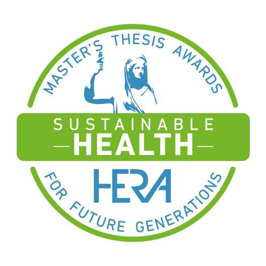 MTA Health