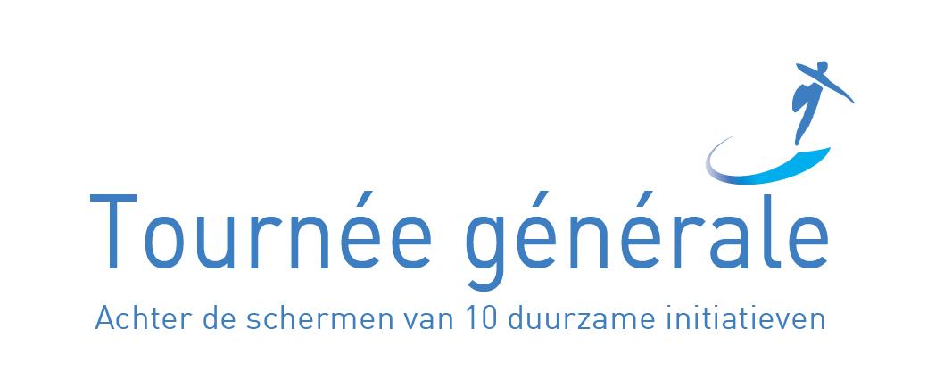 Tournée générale NL
