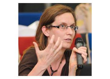 Estelle Cantillon
